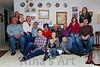 Family 2015 (1)