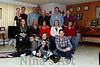 Family 2015 (6)