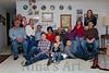 Family 2015 (2)