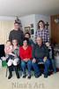 Family 2015 (15)
