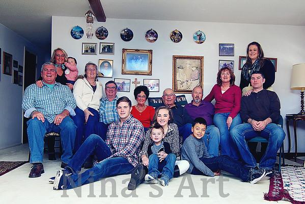 Family 2015 (4)ant