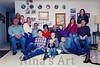 Family 2015 (2)ant