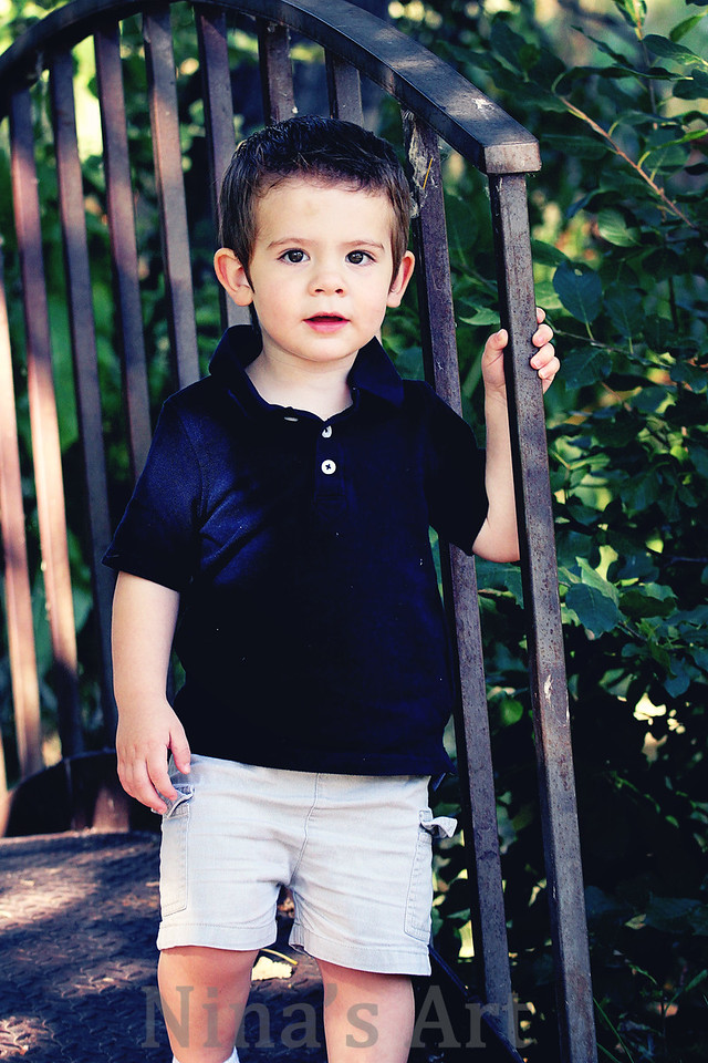 Taylor & Easton August 2015 (28)ant
