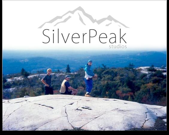 silverpeak-logo
