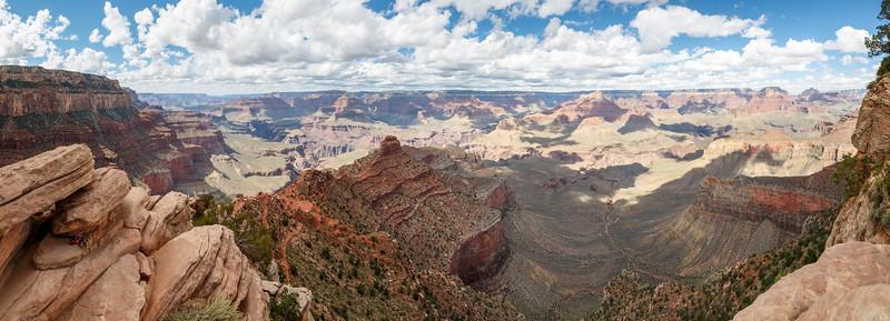 2015 Grand Canyon