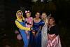 2015_Halloween_020