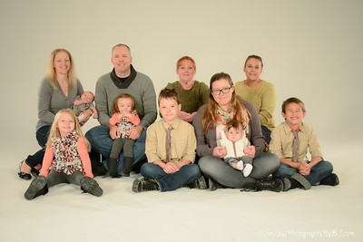 2015_Family_Photos_Ayars_Smith-31