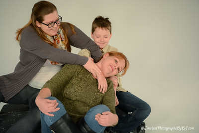 2015_Family_Photos_Ayars_Smith-45