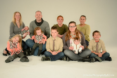2015_Family_Photos_Ayars_Smith-32