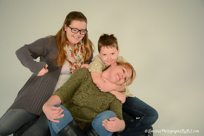 2015_Family_Photos_Ayars_Smith-47