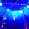 Circus Sarasota 2015, 2/18/2015, Sandy's camers,