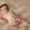 View More: http://photos.pass.us/moorea-lynn--newborn