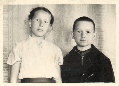 2015 Moms 70 Years