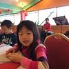 At 2014 TaiChi Xmas Party