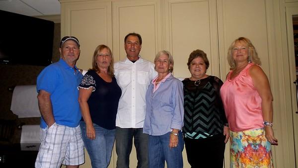 2015 Sharon Family
