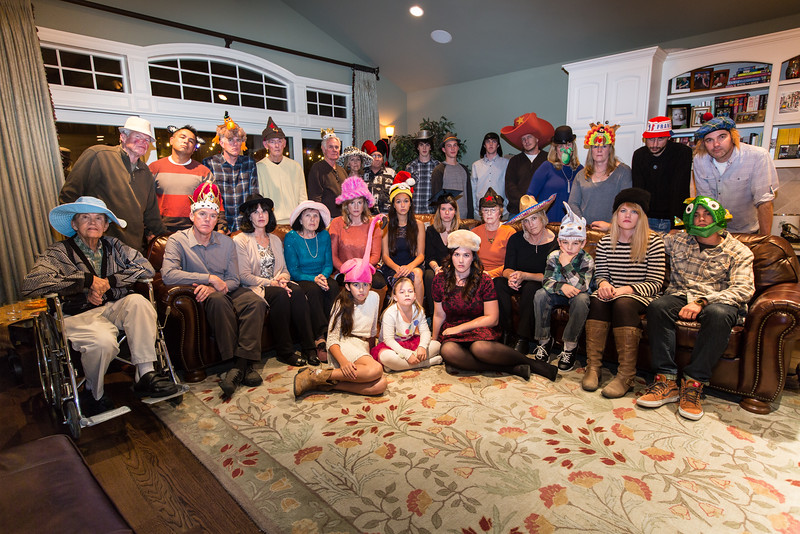thanksgiving2015-26960