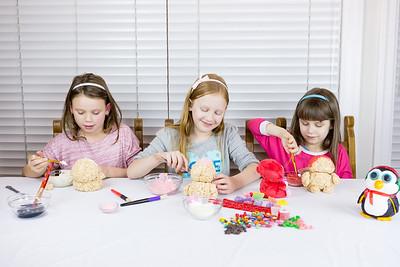2015 Treats for Toys - Lightroom Edit