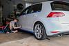200502-VW_Wax-006