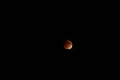 2015-09-27 eclipse