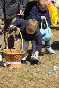 EasterWeekend-7
