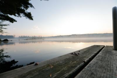 LakeHouseSaturday201572