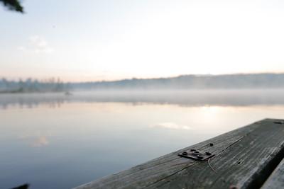 LakeHouseSaturday201573