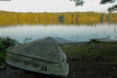 LakeHouseFriday201564