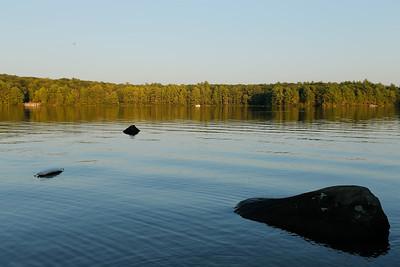 LakeHouseFriday201558