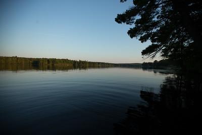 LakeHouseFriday201569
