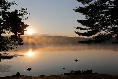 LakeHouseSaturday201594