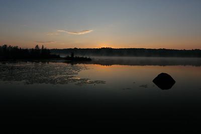LakeHouseSaturday201558
