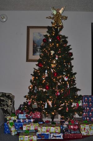 2015-12-24 Christmas