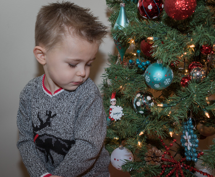 ChristmasWithFamily12-19-15