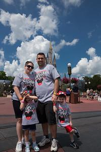 DisneyDay22015041417