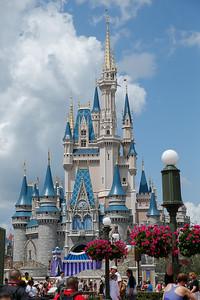 DisneyDay22015041412