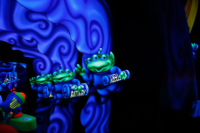 DisneyDay22015041434