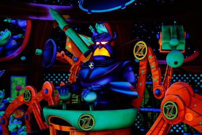 DisneyDay22015041425