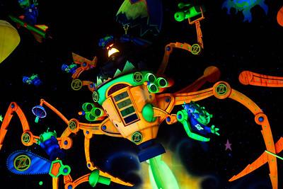 DisneyDay22015041432