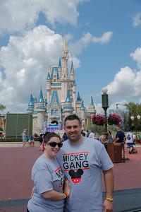 DisneyDay22015041414