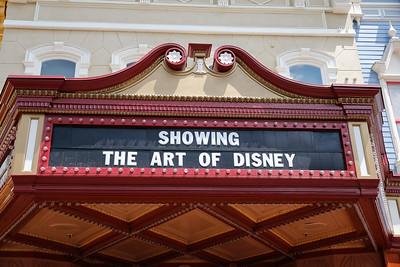 DisneyDay22015041404