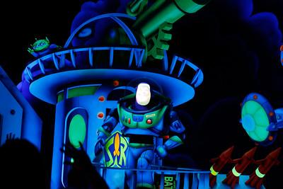 DisneyDay22015041436