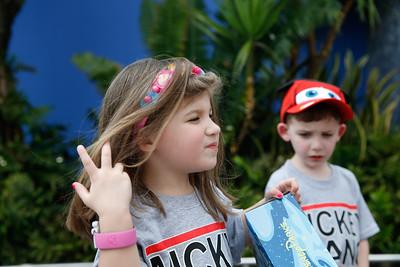 DisneyDay22015041446