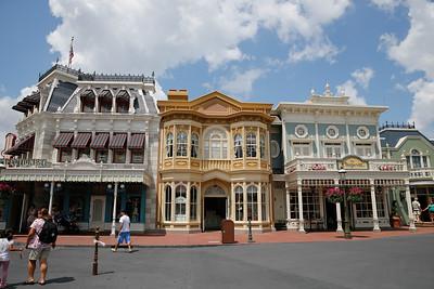 DisneyDay22015041402