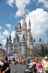 DisneyDay22015041418