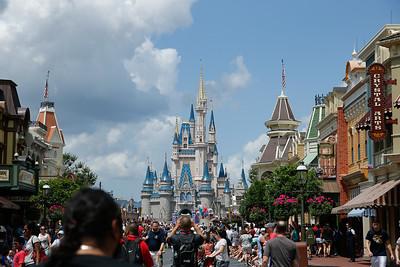 DisneyDay22015041408