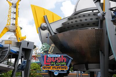 DisneyDay22015041420