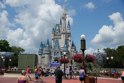 DisneyDay22015041409