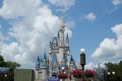 DisneyDay22015041410