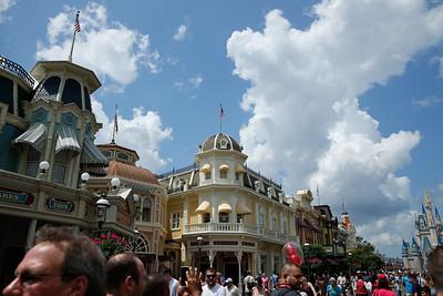 DisneyDay22015041406