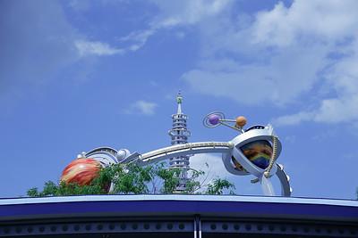 DisneyDay22015041442